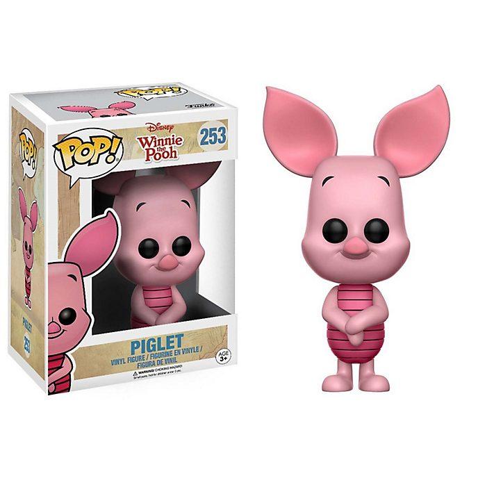 Funko Piglet Pop! Vinyl Figure