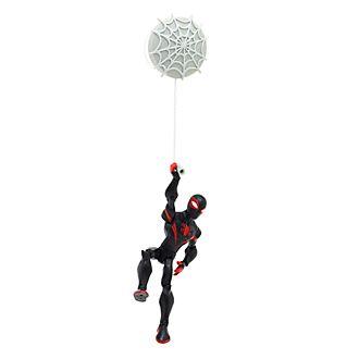 Disney Store - Marvel Toybox - Miles Morales - Actionfigur