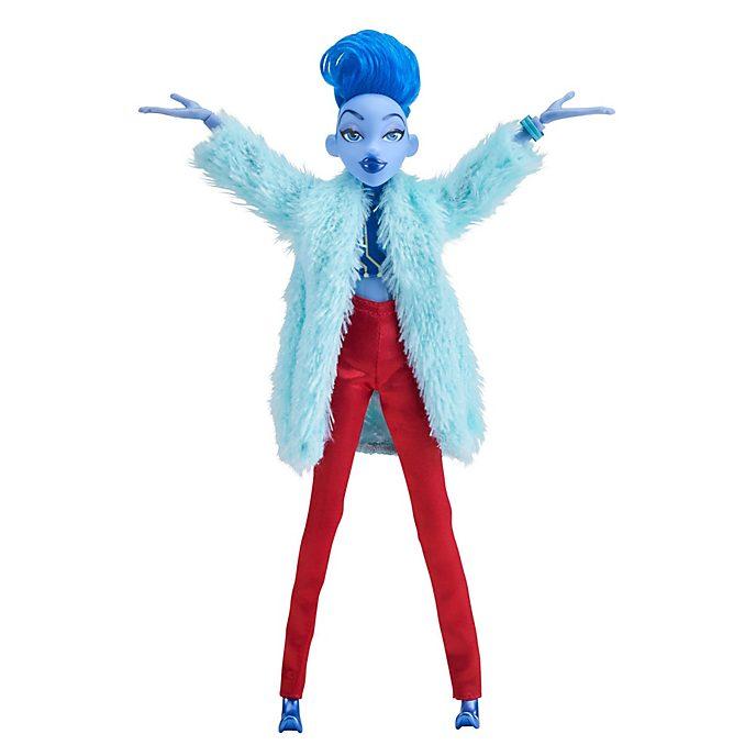 Disney Store Yesss Doll, Wreck-It Ralph 2