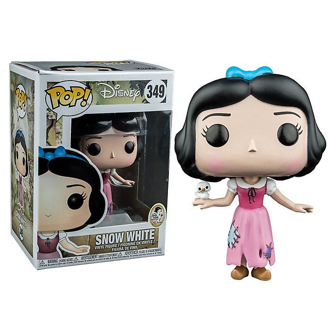 Funko Snow White Pop! Vinyl Figure