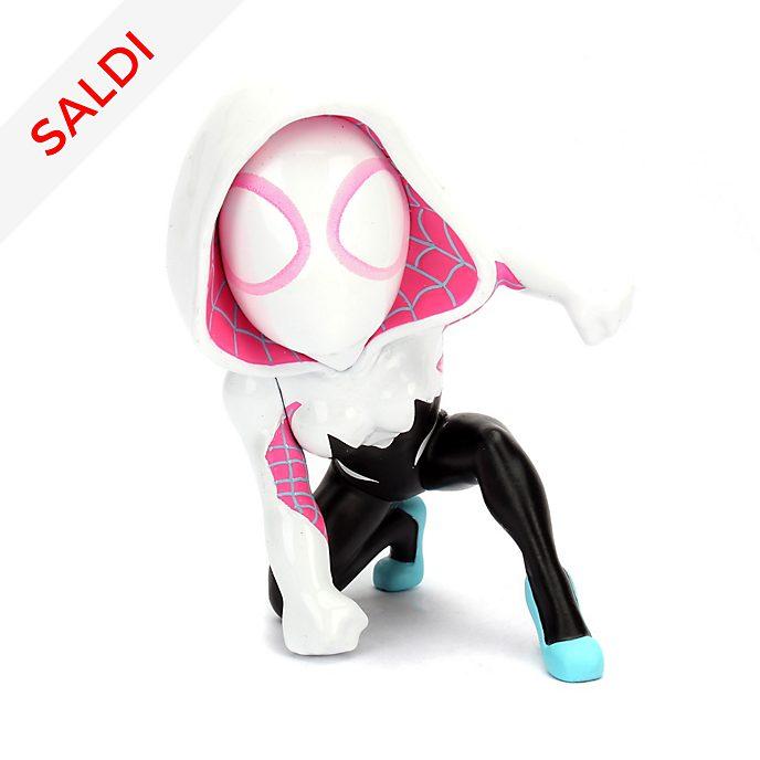Personaggio Spider-Gwen Jada