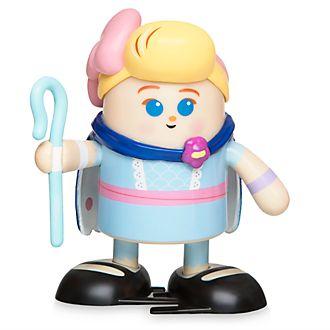 Disney Store Bo Peep Shufflerz Wind-Up Toy, Wave 4