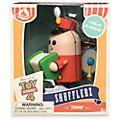 Disney Store Tinny Shufflerz Wind-Up Toy, Wave 4