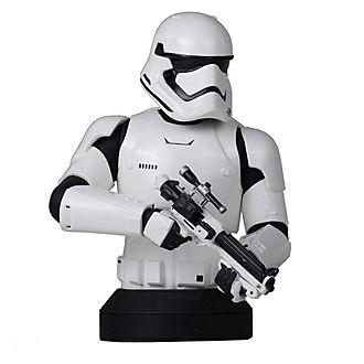 Gentle Giant Stormtrooper Deluxe Miniature Bust