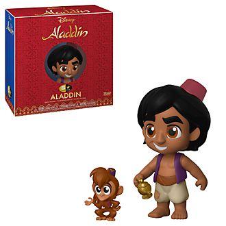 Aladdin Costumes Toys Dvds Merchandise Shopdisney