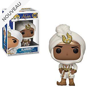 Funko Figurine Prince Ali Pop!en vinyle, Aladdin