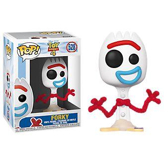 Funko Forky Pop! Vinyl Figure, Toy Story 4
