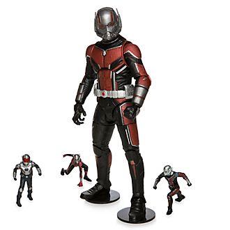 Marvel Select Figurine Ant-Man articulée à collectionner