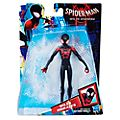 Hasbro - Spider-Man: A New Universe - Miles Morales Figur