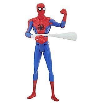 Personaggio Spider-Man, Spider-Man: Un nuovo universo Hasbro