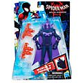 Hasbro - Spider-Man: A New Universe - Prowler Figur