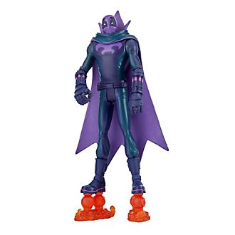 Hasbro Prowler Figure, Spider-Man: Into The Spider-Verse