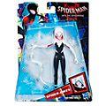Hasbro - Spider-Man: A New Universe - Spider-Gwen