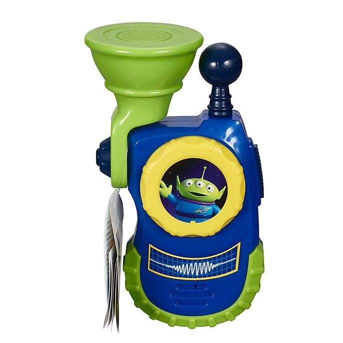 Fisher-Price Toy Story 4 Alienizer