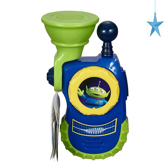 Alienizzatore Toy Story 4 Fisher-Price