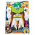 Imaginext Robot Buzz l'Éclair, Toy Story4