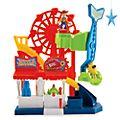 Imaginext Set da gioco di carnevale Toy Story 4