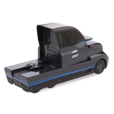 Disney Pixar Biler 3 Gale Beaufort formstøbt model