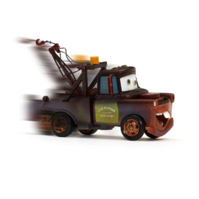 Voiture à friction Martin la dépanneuse, Disney Pixar Cars