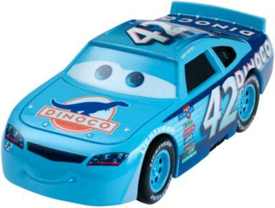 Cal Weathers Die-Cast, Disney Pixar Cars 3