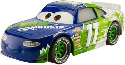 Disney/Pixar Cars 3 - Die Cast Chip Gearings