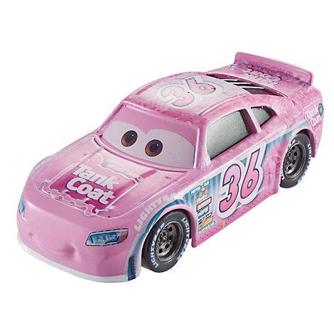 Voiture miniature Reb Meeker, Disney Pixar Cars3