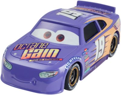 Disney/Pixar Cars 3 - Die Cast Bobby Swift