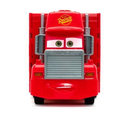 Macks mobile værktøjscenter, Disney Pixar Biler 3