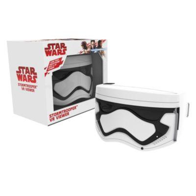 Visore di realtà virtuale Stormtrooper