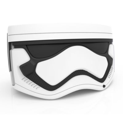 Stormtrooper Virtual Reality Viewer