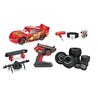 Productos De Los Personajes De Cars Disney Shop Disney