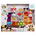 Deluxe Dumbo Tsum Tsum Stack 'Ems Display Set