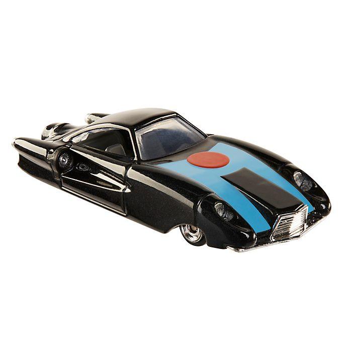 Incredibles 2 Incredibile Die-Cast Car