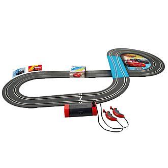 Carrera Circuit Cars, Disney Pixar Cars