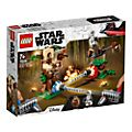 LEGO Star Wars 75238 Action Battle L'assaut d'Endor