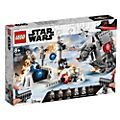 LEGO - Star Wars - Action Battle Echo Base Defense Set - 75241