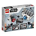Set LEGO Star Wars 75239 Action Battle Hoth Generator Attack