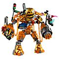 LEGO Marvel Super Heroes 75218 Molten Man Battle, Spider-Man: Far From Home