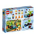 LEGO Woody & RC Set 10766, Toy Story 4