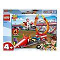 LEGO Duke Caboom's Stunt Show Set 10767, Toy Story 4