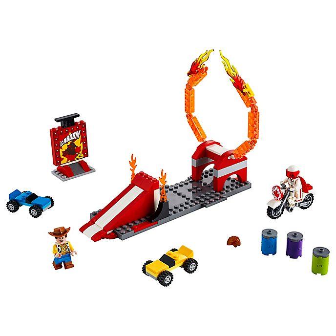 LEGO Duque Boom (set 10767), Toy Story4