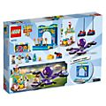 LEGO Set Carnival Mania 10770 Buzz e Woody, Toy Story 4