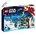 LEGO Star Wars 2019 Advent Calendar Set 75245