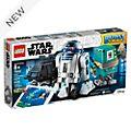 LEGO Star Wars Droid Commander Set 75253
