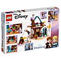 Set 41164 La casa sull'albero incantata di Frozen 2: Il Segreto di Arendelle LEGO