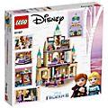 Set 41167 Villaggio del castello di Arendelle Frozen 2: Il Segreto di Arendelle LEGO