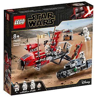 LEGO - Star Wars - Pasaana Speeder Chase - Set75250
