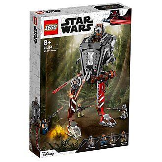 Set 76254 Raider AT-ST Star Wars LEGO