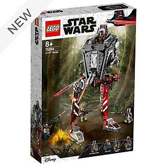 LEGO Star Wars AT-ST Raider Set 75254
