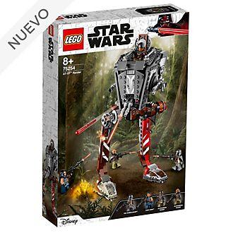 LEGO Star Wars máquina combate AT-ST (set 75254)